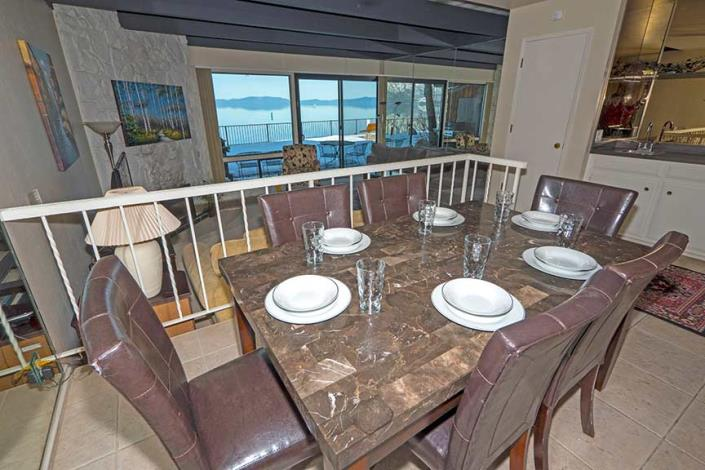 336 Ala Wai, 263 - Lake Tahoe Vacation Rentals